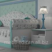 Детская мебель Прованс фото