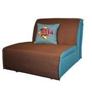 Кресло-кровать Джем (JAM) фото