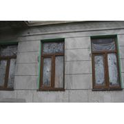 Окна металопластиковые фото