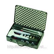 Опрессовочный инструмент ТЕСЕ для труб TECEflex, TECEfloor фото