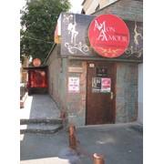 Оренда в Сумах бизнес офис помещение в г. Сумы фото