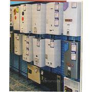 Монтаж систем отопления, водоснабжения, канализации. киев фото
