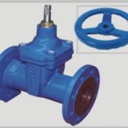 Сертификация водопроводной аппаратуры и оборудования фото