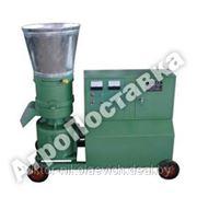 Мини-грануляторы ZLSP-120B, ZSLP-200B, ZSLP-230B, ZSLB-260B, ZSLB-300C, ZSLB-400C фото