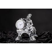 Часы каминные SMO 151 фото