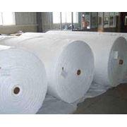 Основа для туалетной бумаги этикетка для туалетной бумаги рулончики туалетной бумаги от производителя фото