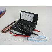 Прибор электроизмерительный 4317.3 фото