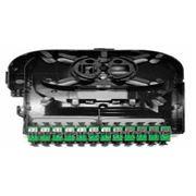 Волоконно-оптическая кассета RFO NG. 3M фото