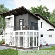 Архитектурное проектирование Минск фото