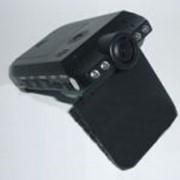 Автомобильный видеорегистратор Blackeye 720 HD фото