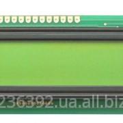 Символьний дисплей LCD 1602 HD44780 Arduino, Raspberry Pi, AVR, PIC фото