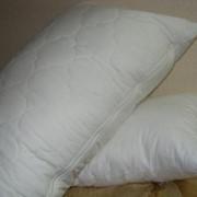 Наперник для подушек фото