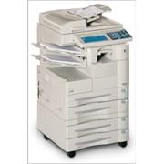 Машины цифровые печатные фото