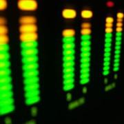 Запись и озвучивание аудиокниг, стихотворений, радиоспектаклей фото