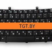 Клавиатура для ноутбука Acer TravelMate 2300, 2310, 2410, 2420, 2430, 2440, 2460, 2470, 2480, 3240, 3250, 3260, 3270, 3280, 3290, 4000, 4010, 4020, 4060, 4070, 4080, 4100, 4210, 4220, 4270, 4400, 4500, 4600,4670 фото