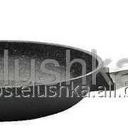Сковорода BergHOFF 2306536 Scala 28см 2,5л фото