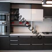 Мебель для кухни, арт. 10 фото