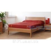 Кровать Занскар фото
