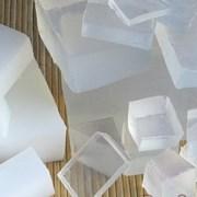Глицериновая мыльная основа фото