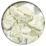 Сульфат алюминия ГОСТ 12966-85 фото