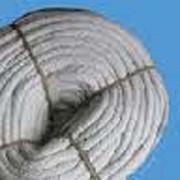 Асбестовый шнур фото