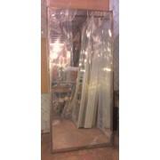 Изготовление дверей для шкафов-купе фото
