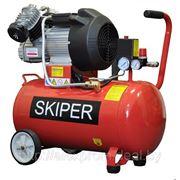 Skiper IBL50B фото