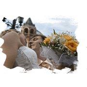 Свадебные обряды фото