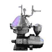 Сепаратор-молокоочиститель А1-ОЦМ-5 фото