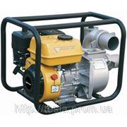 FGP30C Мотопомпа для чистой воды FORTE фото