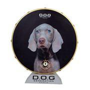 Шампуни для собак Dog Generation Франция косметика для собак косметика для животных зоошампуни груминг фото