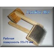 Пуходер ПЛ-3 Артель ГавКис фото