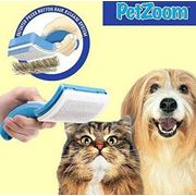 Pet Zoom Пет Зум триммер фото