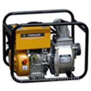 LTP50CL Мотопомпа для чистой воды Zirka фото