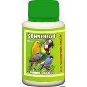 Иммунный коктейль SONNENTAU (для декоративных птиц) фото