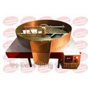 Жаровня МС-50 для жарки орехов,семечек и сушки фруктов фото
