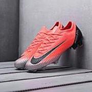 Nike Футбольная обувь NIke Mercurial Vapor XII Elite CR7 FG фото