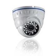Видеокамера Sarmatt SR-S200F36IRA фото