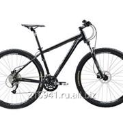 Велосипед Merida Big.Nine 40-D (2016) фото