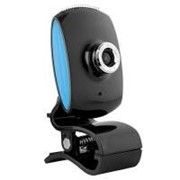Веб-камера SVEN IC-350 фото