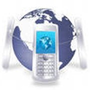 Реклама в телефонной бизнес-справке фото