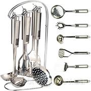 Набор кухонный Maestro MR-1543 (7 предметов) фото