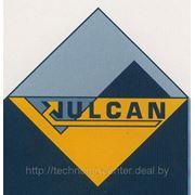 Торцовые уплотнения — Любые модели от фирмы VULCAN и аналоги фото