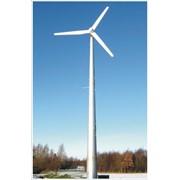 Горизонтальный ветрогенератор 100 фото