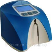Анализатор молока у/з АКМ-98 Фермер 11 параметров фото