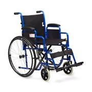 Кресло-коляска для инвалидов Н 03514 дюймов фото