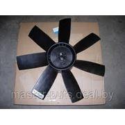 Вентиляторы для компрессоров Atlas Copco фото