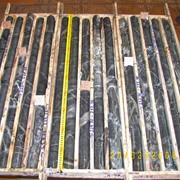 Угольная горнорудная промышленность фото