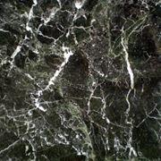 Мраморные слябы ( черный мрамор) фото
