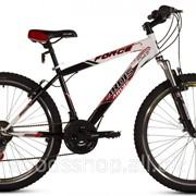 Велосипед Ardis 26 Force MTB фото